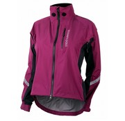Showers Pass Showers Pass Women's Double Century RTX Jacket
