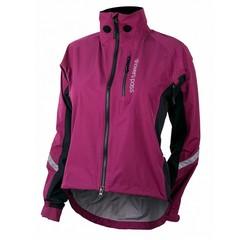 Showers Pass Showers Pass Women's Double Century RTX Jacket