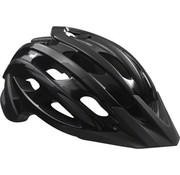 Lazer Lazer Magma Helmet