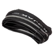 Brompton Brompton Schwalbe Kojak Tire 32 349, Kevlar Folding Bead and Reflective Strip - QTYRKOJAK