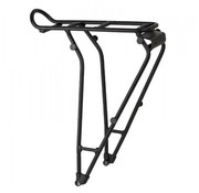 Ortlieb Ortlieb Bike Rack, QL3 Integrated