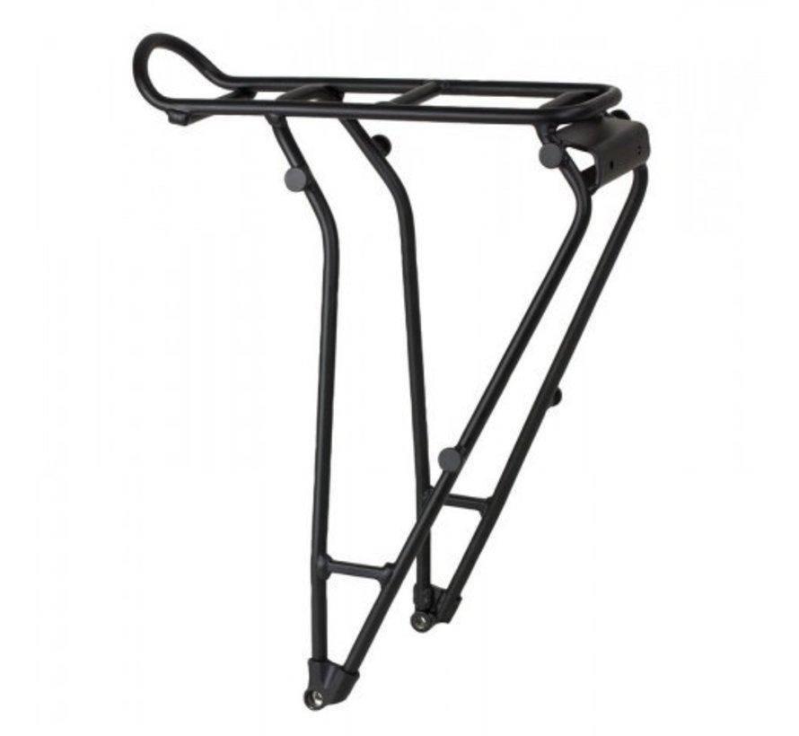 Ortlieb Bike Rack, QL3 Integrated