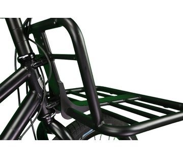 xtracycle Xtracycle Porteur Rack