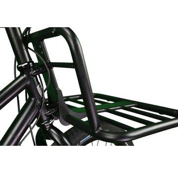 xtracycle Xtracycle Porteur Rack