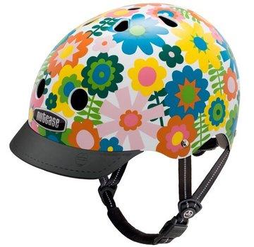 Nutcase Nutcase Street In Bloom Helmet
