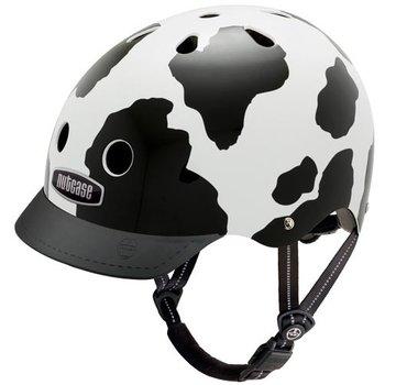 Nutcase Nutcase Moo helmet