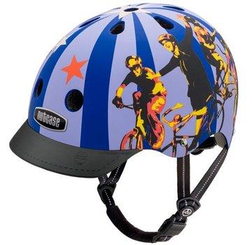 Nutcase Nutcase Freakalicious helmet