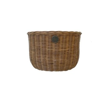 Linus Linus Oval Kids Basket