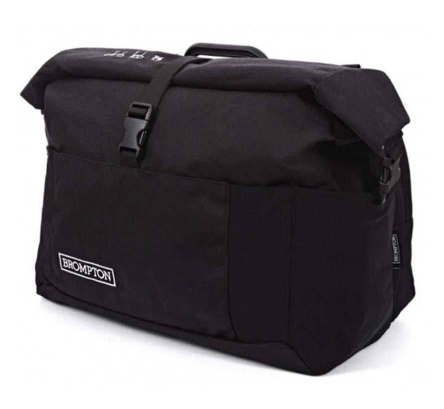 Brompton T Bag - QTB