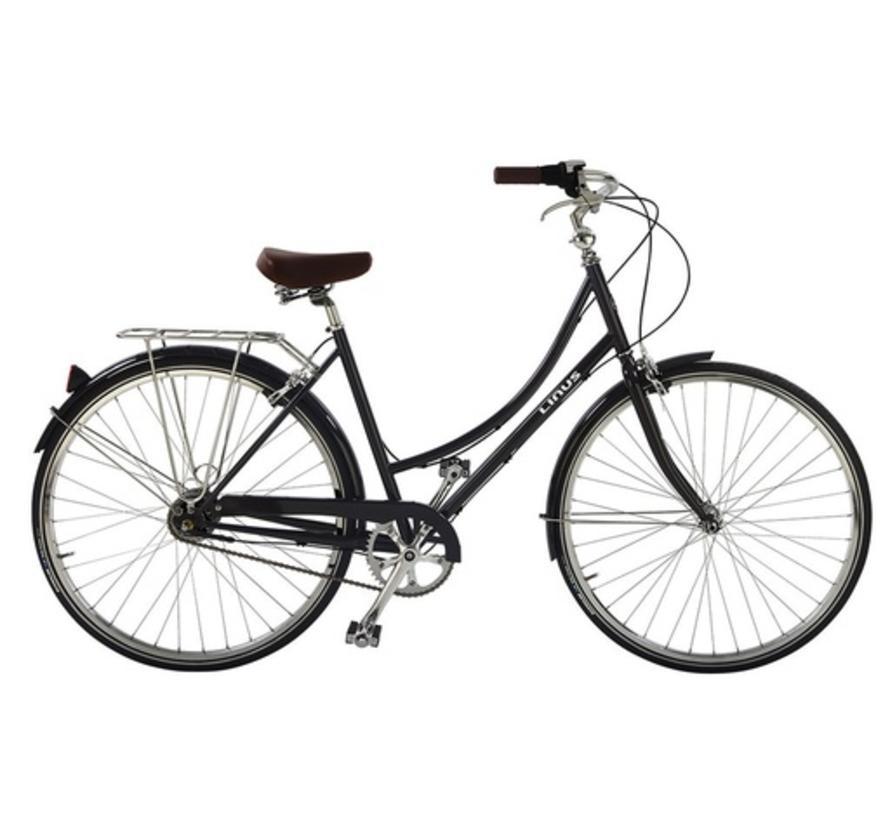 Linus Dutchi 8 City Bike