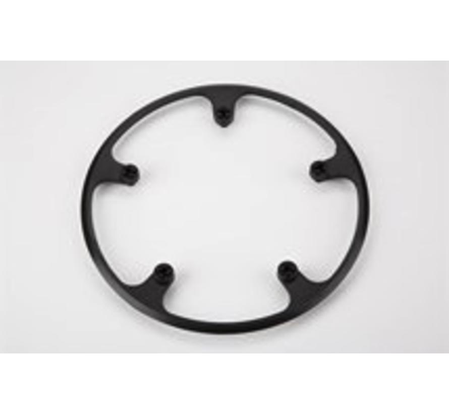 "ChainWheel Guard Disc, for ""Fixed"" 50T chainwheel"