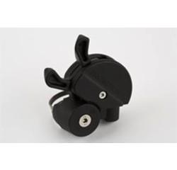 Brompton Brompton Overbar Gear Shifter for Sturmey or SRAM - QGTRIGB3A