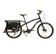 Yuba Yuba Boda Boda All-Terrain Cargo Bike