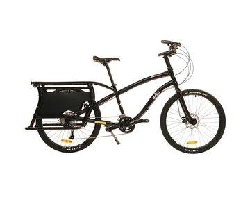 Yuba Yuba Boda Boda All-Terrain Cargo Bike