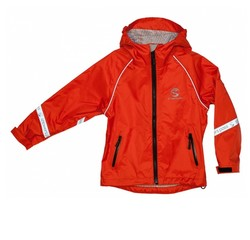 Showers Pass Showers Pass Little Crossover Jacket