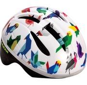 Lazer Lazer BOB Toddler helmet