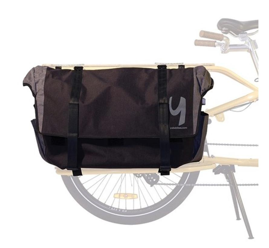 Yuba Mundo Go-Getter Bag, Single Bag