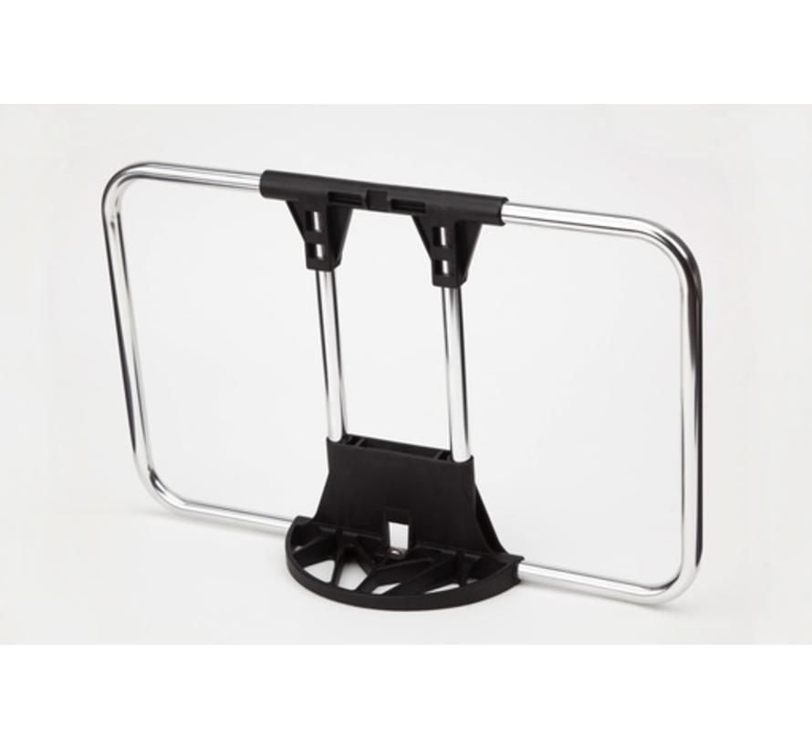 Brompton Frame for Game Bag - QFCFA-G - 400 mm x 260 mm