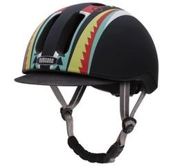 Nutcase Nutcase Metroride Helmet
