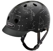 Nutcase Nutcase Constellation helmet