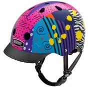 Nutcase Nutcase Street Totally Rad Helmet