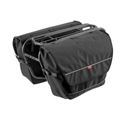 Benno Bikes Benno CarryOn/Boost Pannier Single