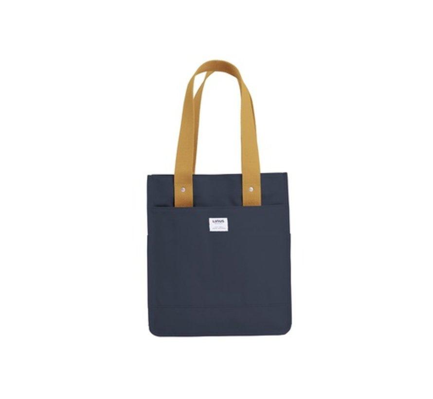 Linus Linden Bag