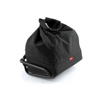 Benno Bikes Benno Front Tray Bag