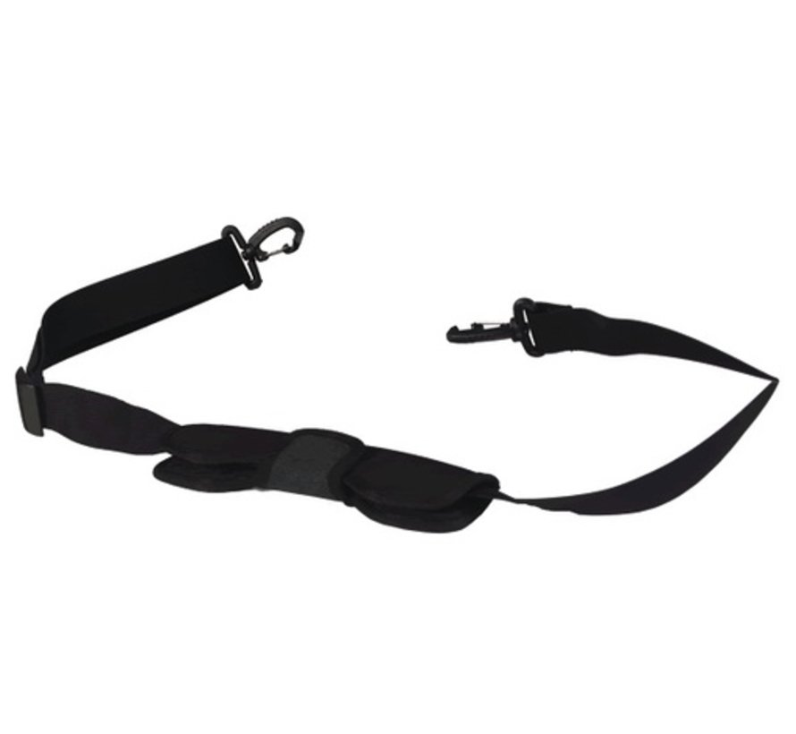 Ortlieb E33 Padded Shoulder Strap