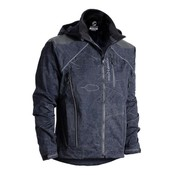 Showers Pass Showers Pass Men's Atlas Jacket