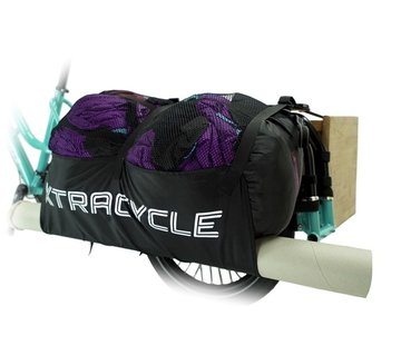 xtracycle Xtracycle SlingSet (Pair)