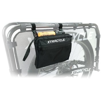 xtracycle Xtracycle LockPocket Bag