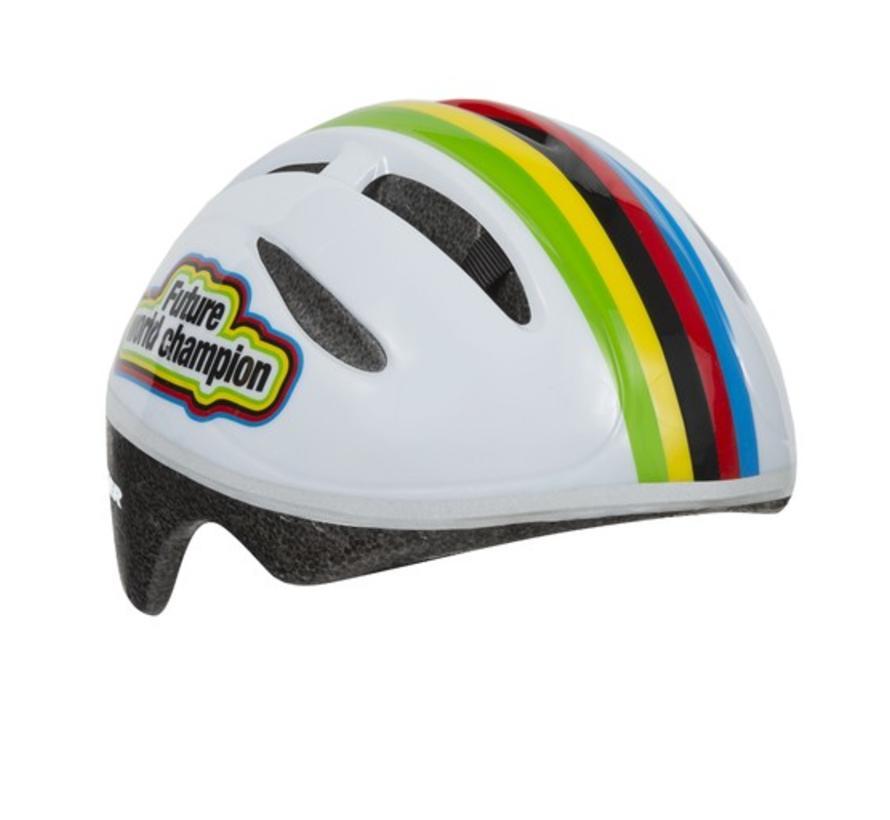 Lazer BOB Toddler Helmet