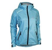 Showers Pass Showers Pass Women's Syncline Jacket