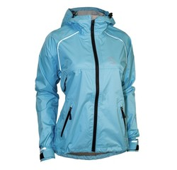 Showers Pass Showers Pass Wmn Syncline CC Jacket
