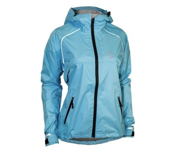 Showers Pass Showers Pass Wmn Syncline Jacket