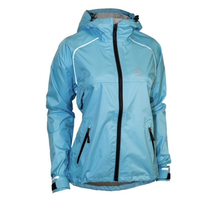Showers Pass Wmn Syncline CC Jacket