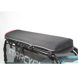 Xtracycle Xtracycle MagicCarpet LT2 Cushion
