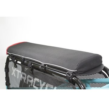 xtracycle Xtracycle MagicCarpet LT2 Cushion