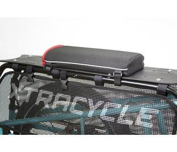 xtracycle Xtracycle Mini MagicCarpet Cushion