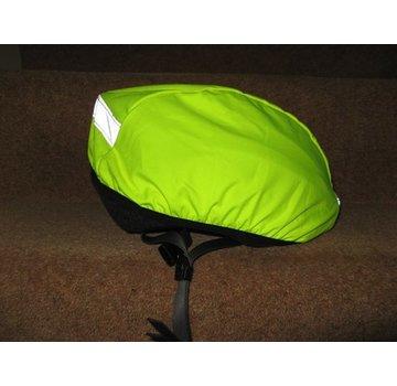 Carradice Carradice Pro Route Helmet Cover