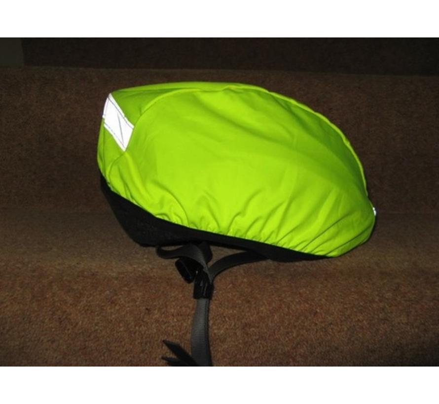 Carradice Pro Route Helmet Cover
