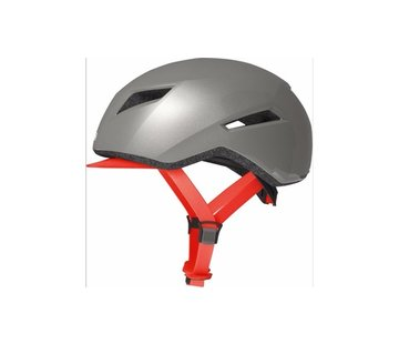 Abus ABUS Yadd-I Helmet