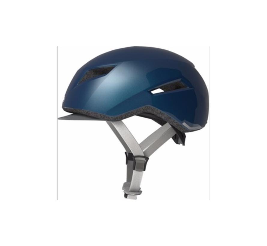 ABUS Yadd-I Helmet