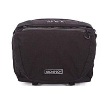 Brompton Brompton C Bag - QCB