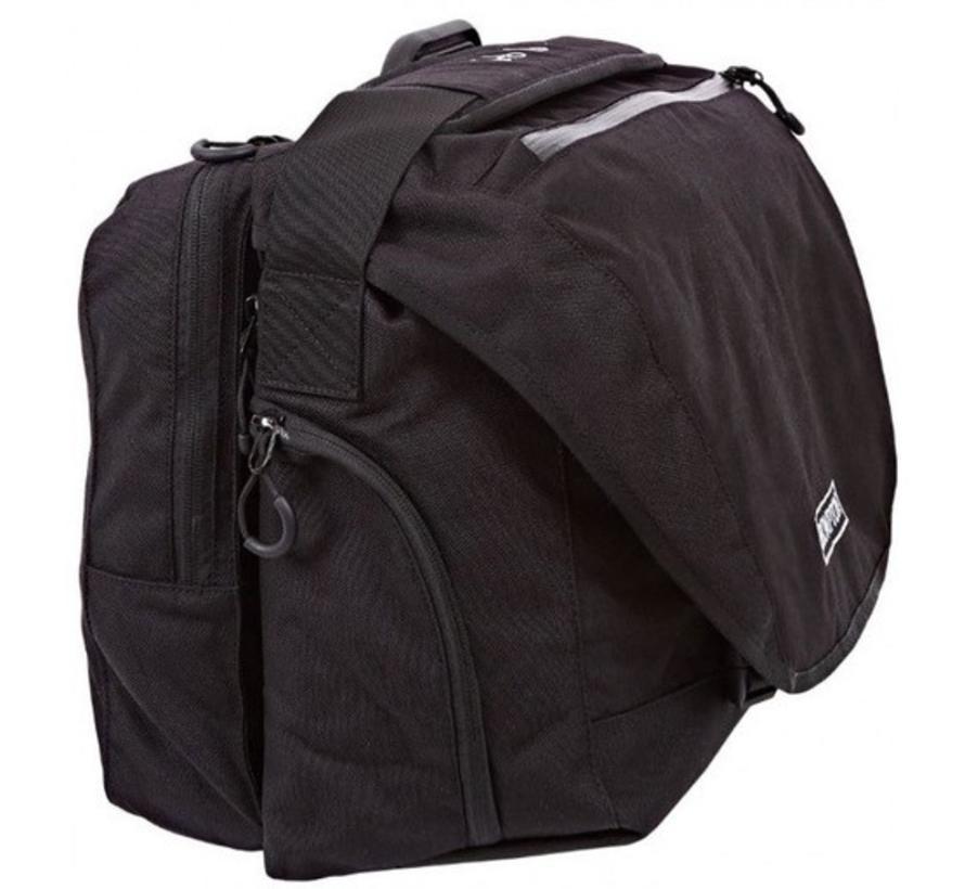 Brompton C Bag - QCB