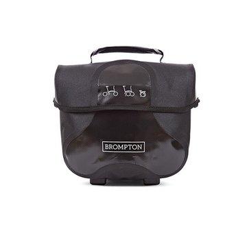 Brompton Brompton Mini O Bag - QMOB