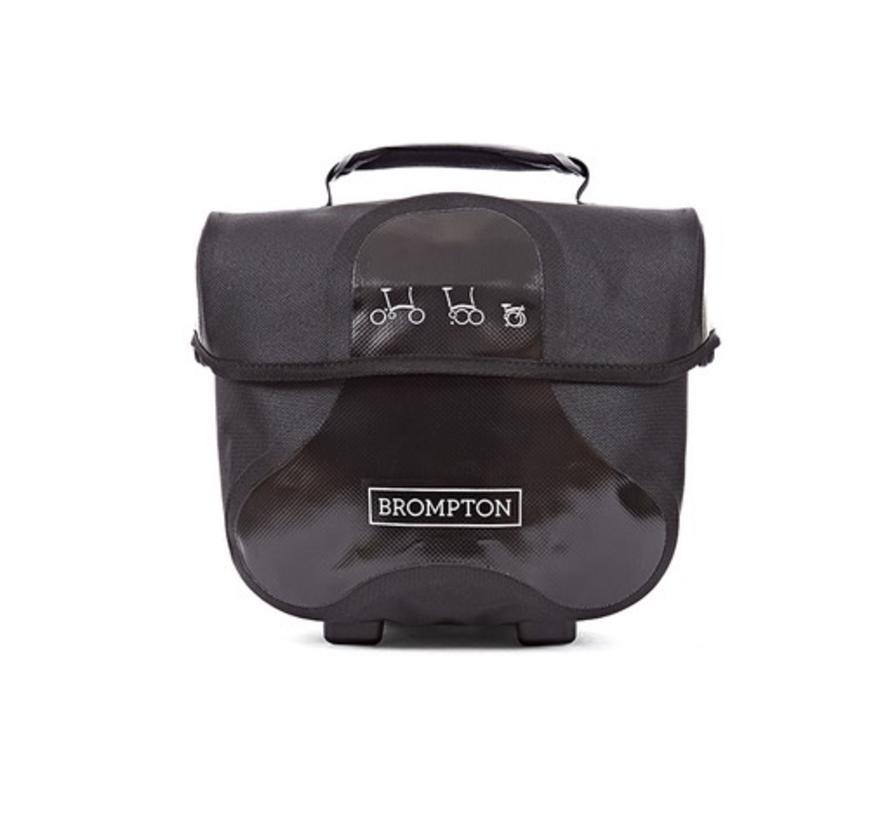 Brompton Mini O Bag - QMOB