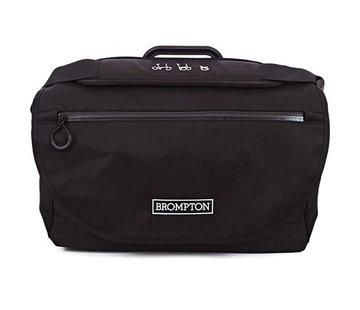 Brompton Brompton S bag - QSB