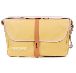 Brompton Brompton Shoulder Bag - QSHFTB